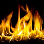Titulní obrázek článku: Topíme dřevem – trochu jiné palivo