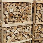 Titulní obrázek článku: Měrné jednotky dřeva