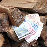Titulní obrázek článku: Rady pro nákup palivového dřeva