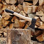 Titulní obrázek článku: 8 rad pro nákup štípaného palivového dřeva