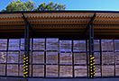 storage/files/sources/images/products/p335_04_small.jpg